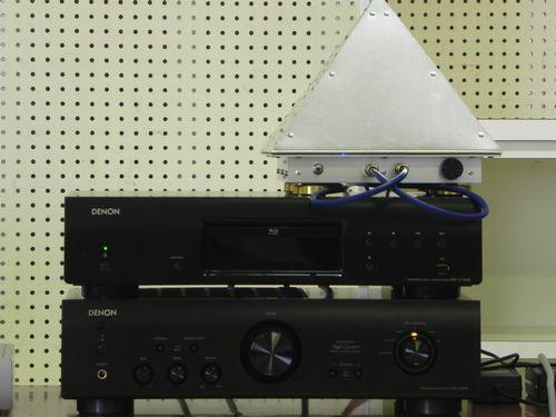 DSCN5628.jpg