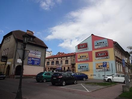 05 2017 街の景色