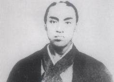 島津斉彬70