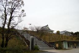 行者山太光寺3