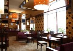 喫茶店19