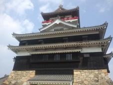 清須会議9