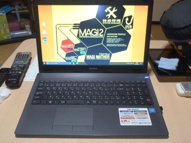 KC3Z1300.jpg