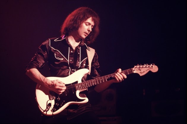 Ritchie-Blackmore.jpg