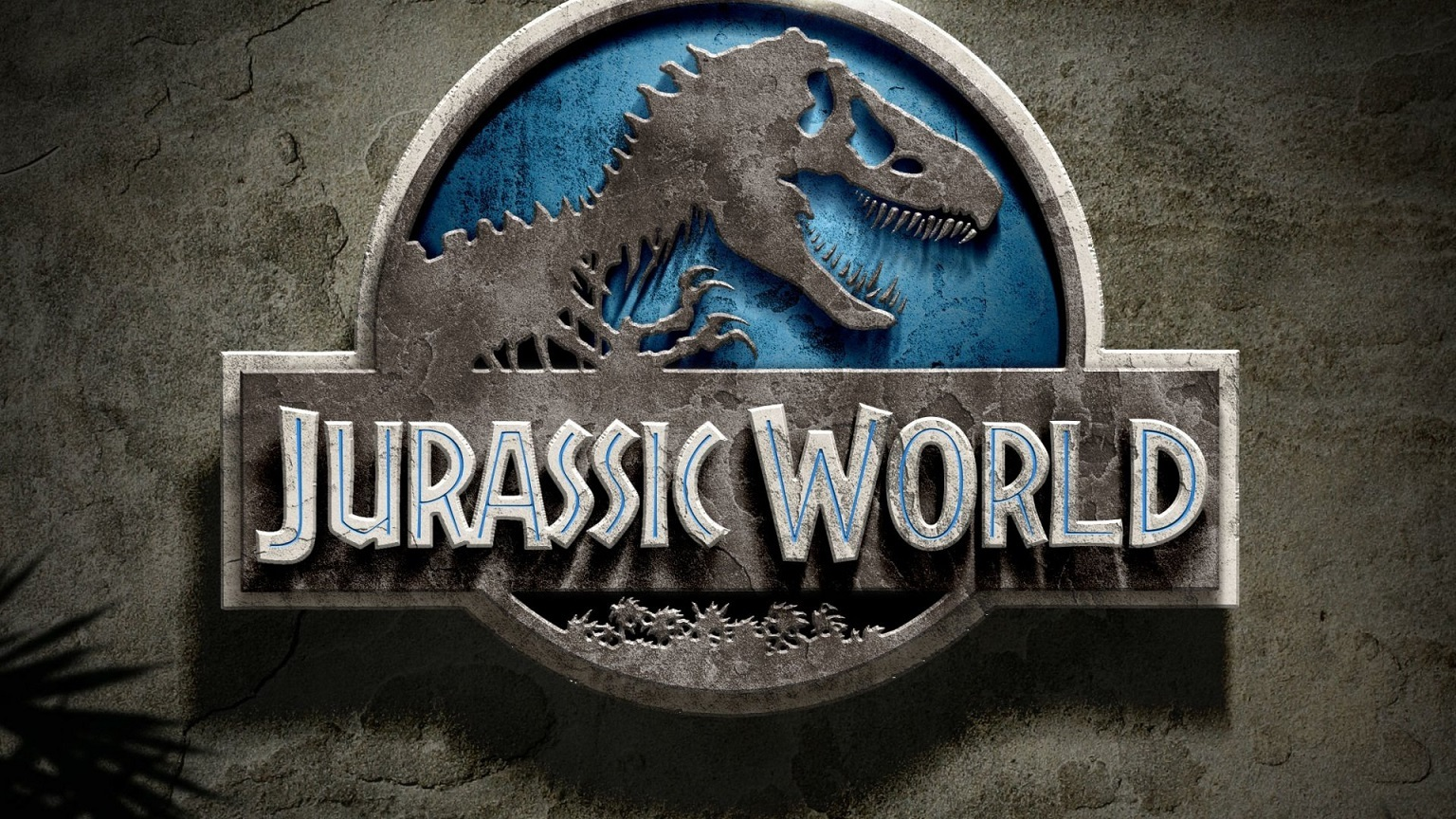 jurassic-world-movie.jpg