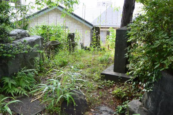 幸谷赤城神社⑥