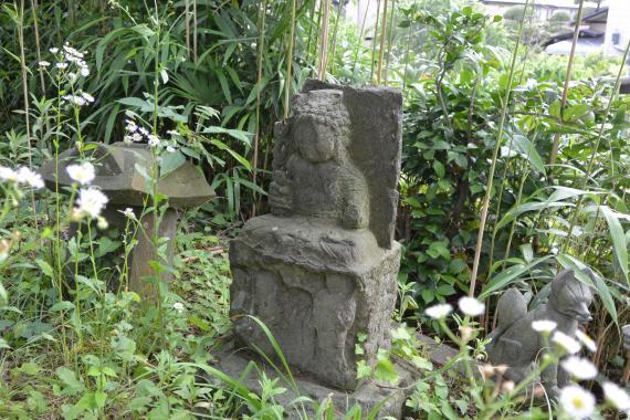 幸谷赤城神社⑦