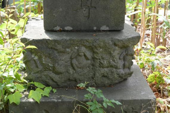 幸谷赤城神社⑧