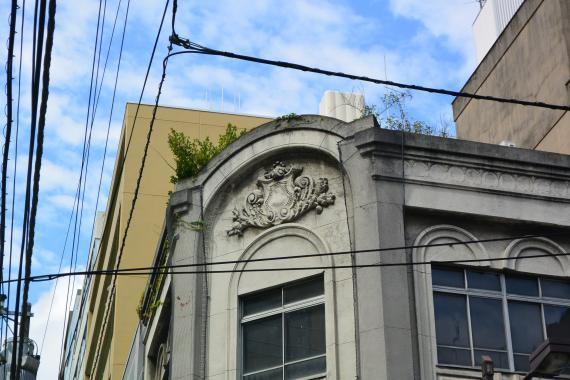 浅草橋五丁目⑨