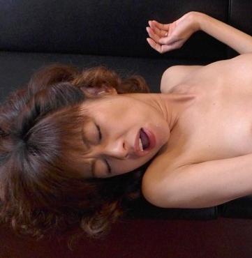 Mochizuki_Rumi