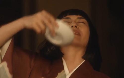 Naotora_drinking.jpg