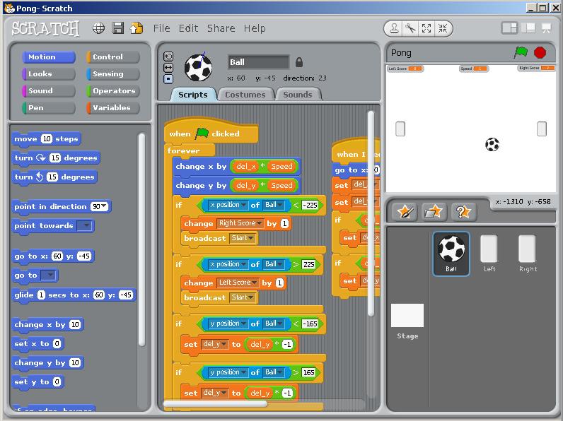 Scratch_programming_sample.png