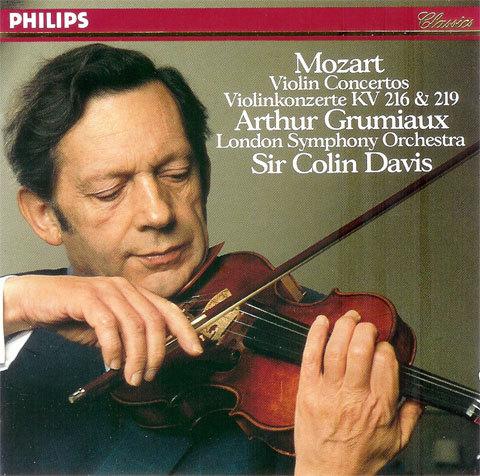 mozart_violin_concerto_no_3.jpg
