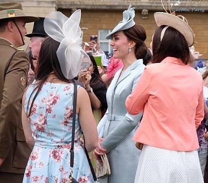 British-Royals-3.jpg