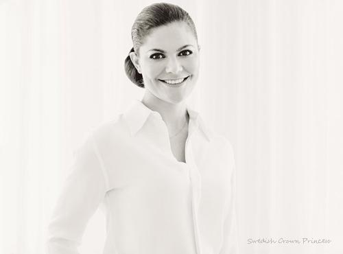 Crown-Princess-Sweden.jpg