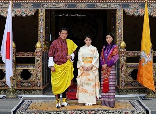 Princess-Mako-Bhutan-visit2.jpg