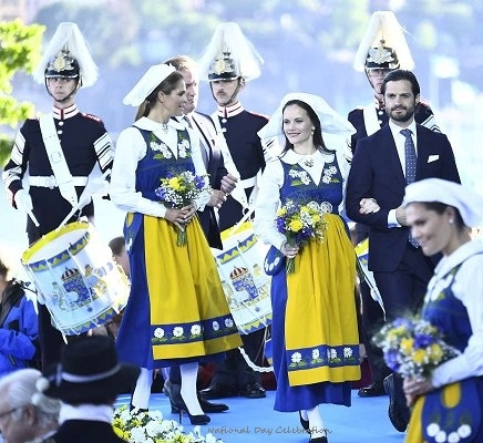 Swedish-Royals-nationalday.jpg