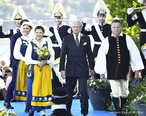 Swedish-nationalday-celebration.jpg