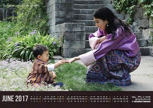 june-calendar-buhtan.jpg