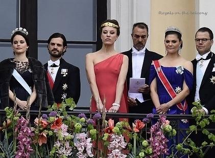 norway-royals-birthday.jpg