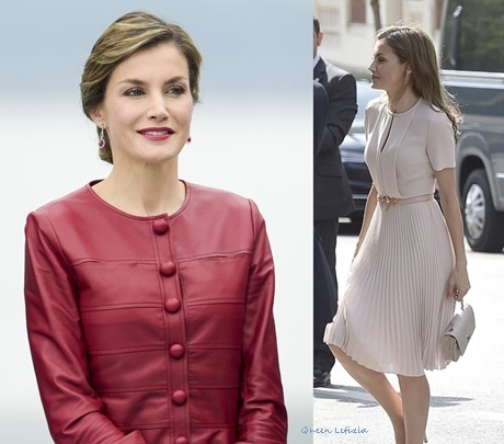 queen-letizia-june2017.jpg