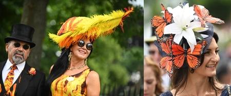 royalascot2017-hats.jpg