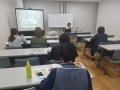 医療知識セミナー(第2回)
