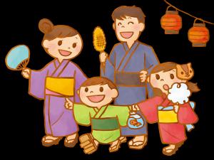 sozai_image_73310_convert_20170725191052.png