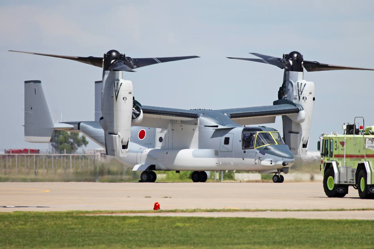 Aviaitionist MV-22-Osprey-Japan