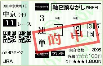 0701sirakawa3tanhh.jpg