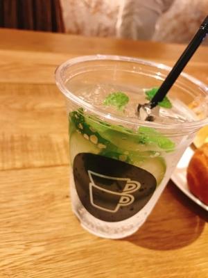 4(cups).jpg