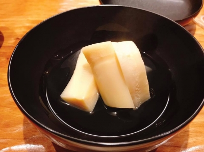 5(yoshii)_20170521235956beb.jpg