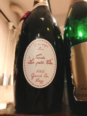wine1(8bir).jpg
