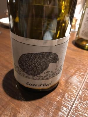 wine1(kokoro).jpg