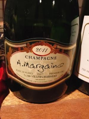 wine1(yanagi)_2017052511111298a.jpg