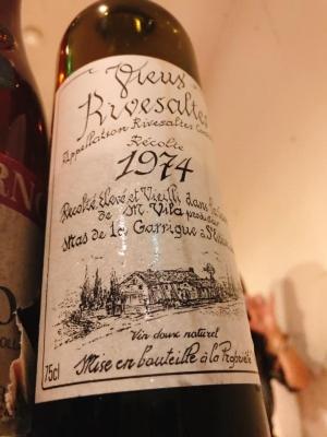 wine10(8bir).jpg