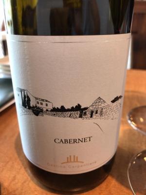 wine2(alfo).jpg