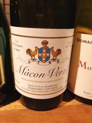 wine2(yanagi)_20170525111113b2a.jpg