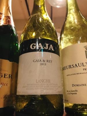 wine3(8bir).jpg