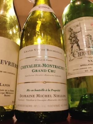 wine5(8bir).jpg