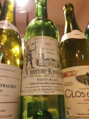 wine6(8bir).jpg