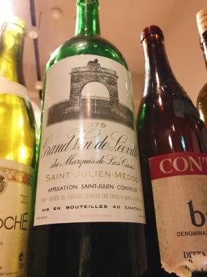 wine8(8bir).jpg