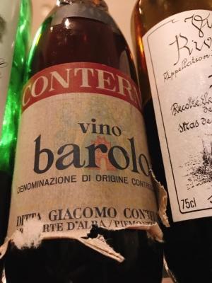 wine9(8bir).jpg