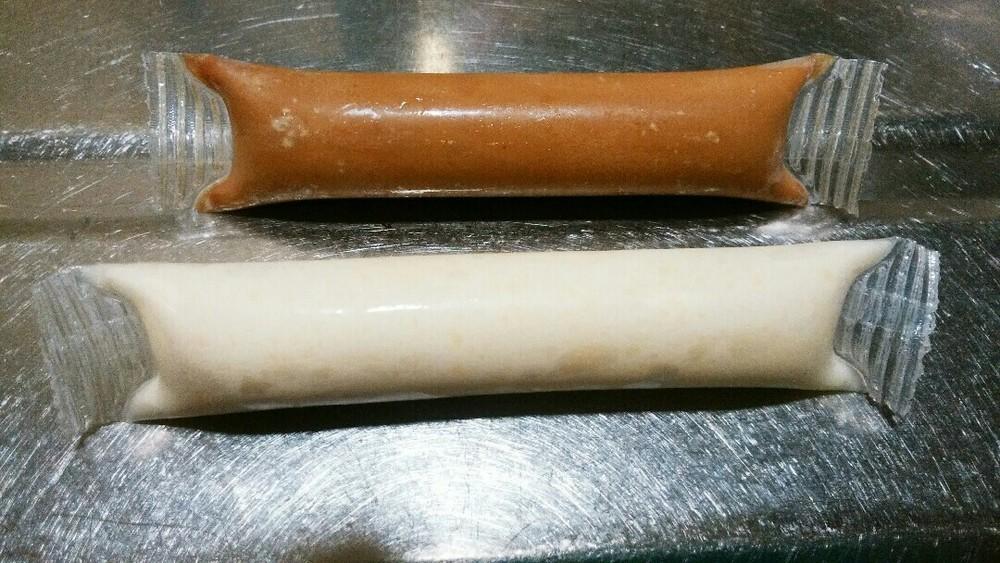 いろいろ肉巻きの作り方1