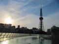 20170521_名古屋TV塔02