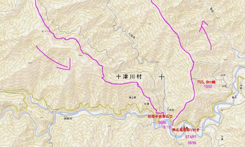 五百瀬map2017060812