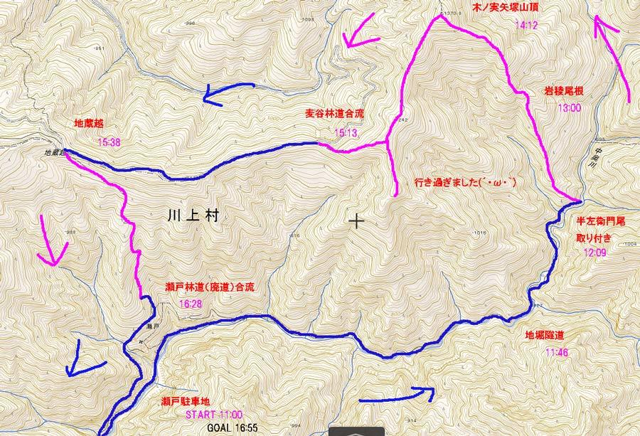 瀬戸map2