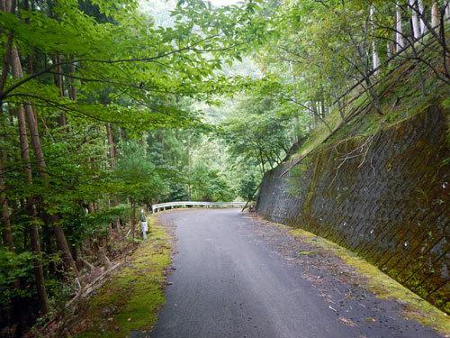 瀬戸20170820-085