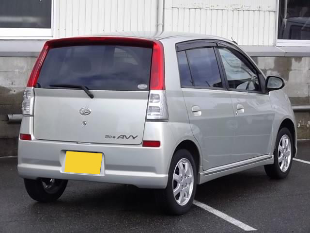 L250S_avy_X_limited (1)