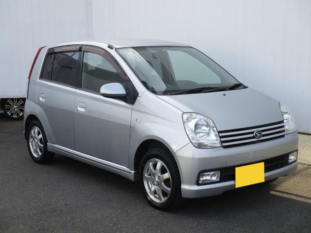 L250S_avy_X_limited (6)